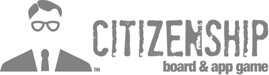 Citizenship Board & App Game